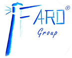 Faro Group Logo